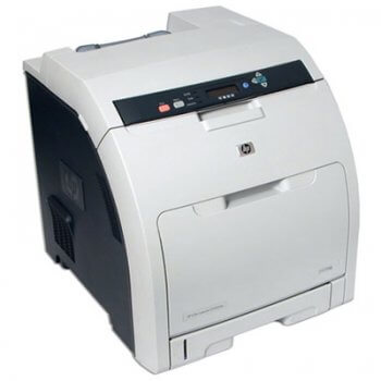 Imprimanta HP Color LaserJet 3600n