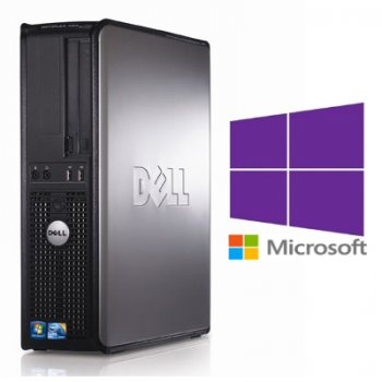 dell optiplex 380 Refurbished