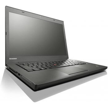 Laptop second hand Lenovo Thinkpad T440 Core i5-4300U 8Gb ddr3, SSD 256GB