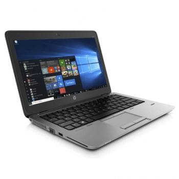 Laptop Refurbished HP ProBook 820 G1 Core i7-4600U, 8GB ddr3, SSD 256GB, Windows 10 Pro