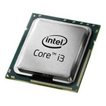 Procesor calculator Intel Core i3-3240, 3.40GHz, 3MB cache