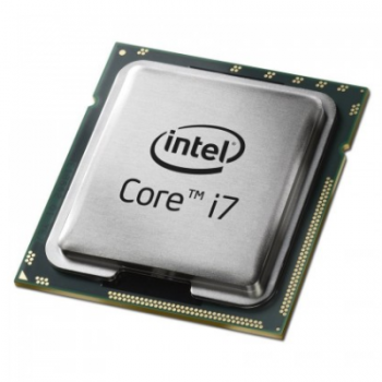 Procesor calculator Intel Core i7-2600, 4 nuclee, 3.40GHz, 8MB cache