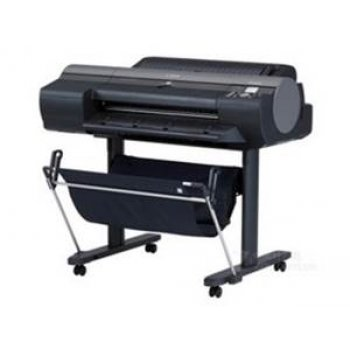 Plotter HP Designjet 800ps