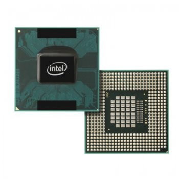 Intel Core 2 Duo P8400