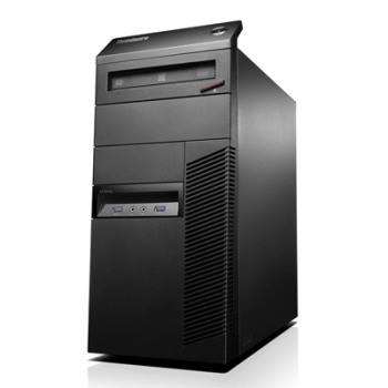 Lenovo Thinkcentre M83