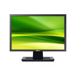 Monitor second hand Dell E1911C, 19 inch, Grad A