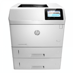 HP LaserJet Enterprise M605