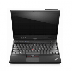 Laptop 2 in 1 second hand Lenovo X230 Tablet