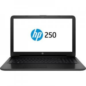 Laptop second hand HP ProBook 250 G4 i3-5005U, 8GB ddr3, SSD 256GB