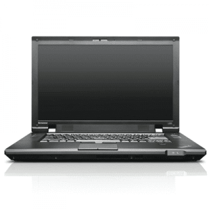 Laptop second hand Lenovo Thinkpad L520 Core i5-2520M, 8GB ddr3, 500GB, 15,6 inch