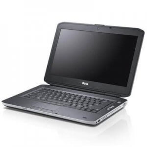 Laptop second hand Dell Latitude E5430 Celeron B840/4GB ddr3/128GB SSD