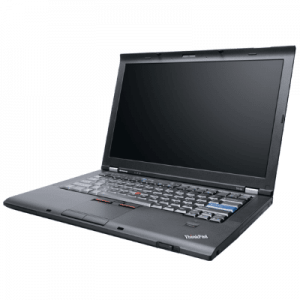 Laptop second hand Lenovo Thinkpad L420 Core i5 2520M 2.50Ghz 4GB 320Gb, webcam