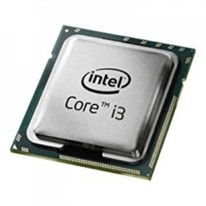 Procesor calculator Intel Core i3-3220, 3.30GHz, 3MB cache