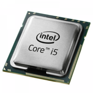 Procesor calculator Intel Core i5-3470, 4 nuclee, 3.20GHz, 6MB cache