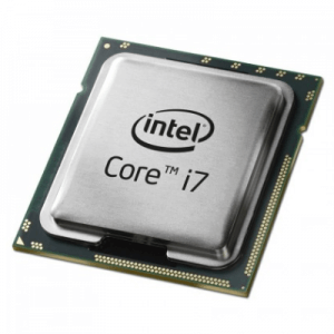 Procesor calculator Intel Core i7-3770k, 4 nuclee, 3.50GHz, 8MB cache