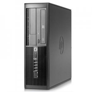 HP 8300 Elite DT