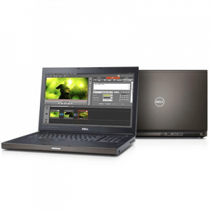 Laptop second hand Dell Precision M6700 Workstation
