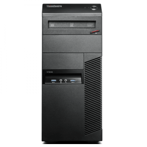 Lenovo Thinkcentre M93