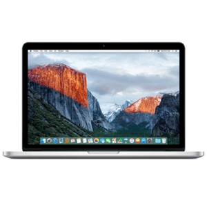 Laptop Apple MacBook Pro 13.3 inch