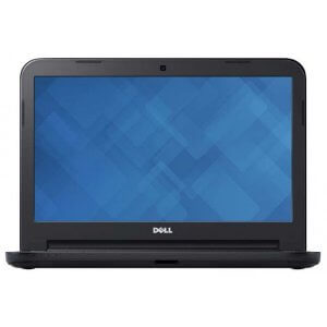Laptop Dell Latitude 3440 i3-4010u, 4GB DDR3, 500GB HDD