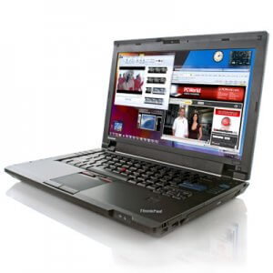 Lenovo Thinkpad L510