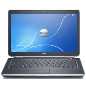 Laptopuri second hand Dell Latitude E6430 Core i5-3320M, 4GB ddr3, 320GB