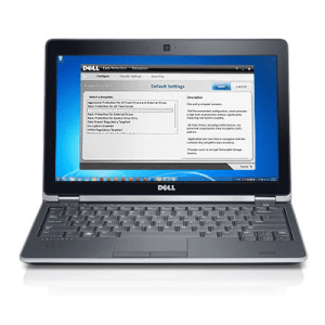 Laptopuri second hand Dell Latitude E6230 Core i5-3320M, 4GB ddr3, 320GB