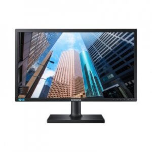 Monitoare LED second hand Samsung Diverse Modele, 22 inch