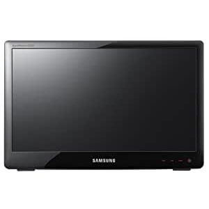 Monitor LED second hand Samsung LD202, 22 inch, Grad A