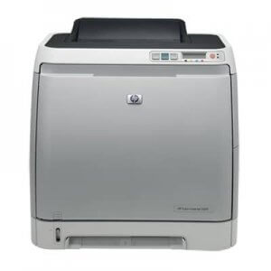 Imprimante second hand laser HP Color LaserJet CP2605DN, duplex, retea
