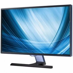 Monitor LED second hand Samsung LS24E390, 24 inch, Full HD, Grad A