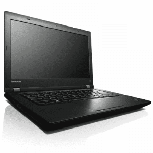 Laptop refurbished Lenovo Thinkpad L440 Core i7-4700MQ, 4Gb, 500Gb, Windows 10 Pro