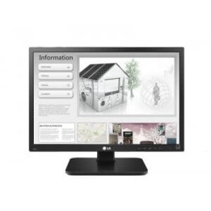 Monitor LED second hand LG 22MB65M-B, 22 inch, Grad A