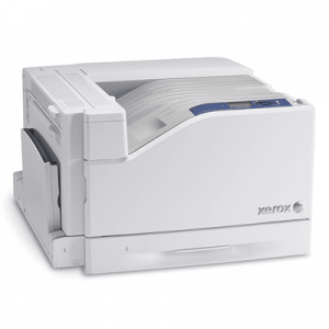 Imprimante A3 second hand color Xerox Phaser 7500