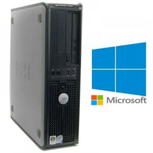 dell optiplex 330 Refurbished
