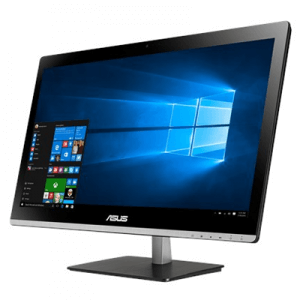 Calculator All in One Asus Vivo AiO V220IA