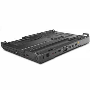 Docking station nou Lenovo ThinkPad X200 Ultrabase cu unitate optica
