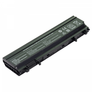 Baterie laptop Dell Latitude E5440, E5540