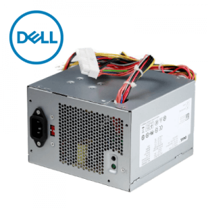 Sursa alimentare Dell Optiplex 760 tower