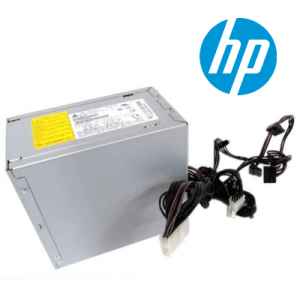 Sursa de alimentare HP xw6600 Workstation, DPS-650LB A