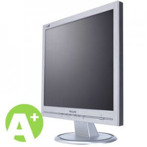 Monitor Philips 170A