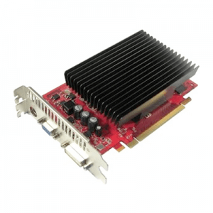 Palit GeForce 9500GT, 1024MB, DDR2, TV-out