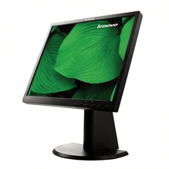Lenovo ThinkVision L1900p