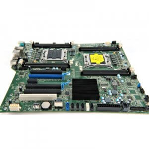 Placa de baza Dell Precision T5600