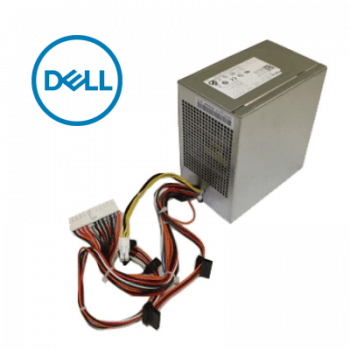 Sursa alimentare Dell Optiplex 390 tower