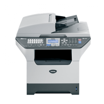 Multifunctionala Brother MFC-8860DN