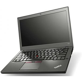 Laptop Lenovo Thinkpad X250 Core i3-5010U, 8GB ddr3, 128GB SSD