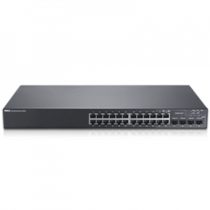 Dell PowerConnect 5424