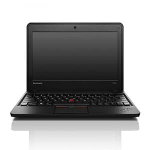 Laptop second hand Lenovo ThinkPad X131